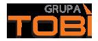 Grupa TOBI - transport międzynarodowy, przewóz osób, pomoc drogowa.